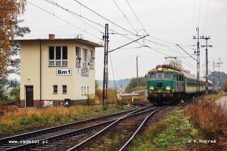 235_2007