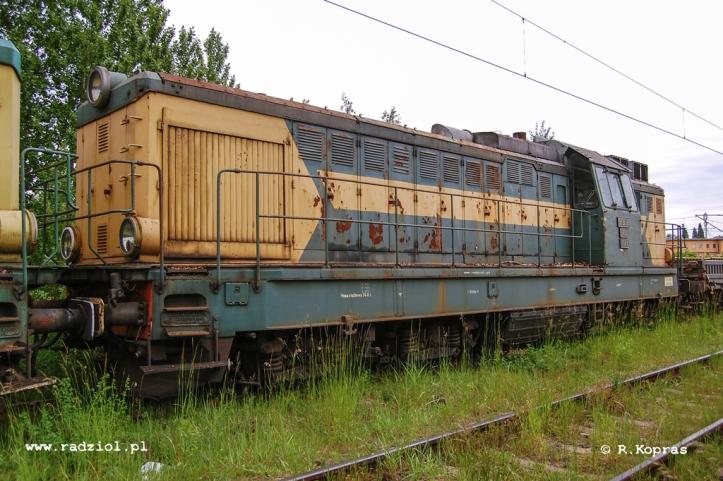 SP32-071_poz_radziol