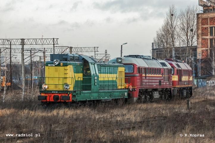 SP32-120_Radziol_25012008.jpg