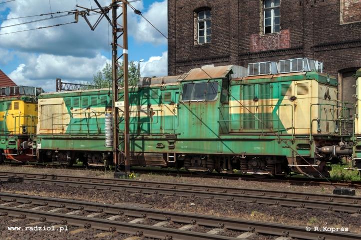 SP32-201_170520_Kr_radziolpl