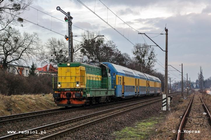 SP32-201_Wola_RadziolPL