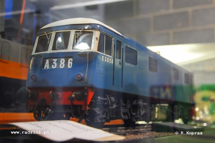 Class83_york_radziolpl
