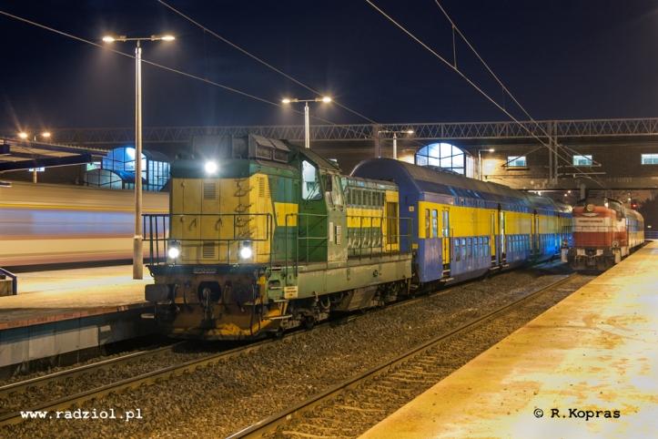 SP32-202_Tczew_radziolpl