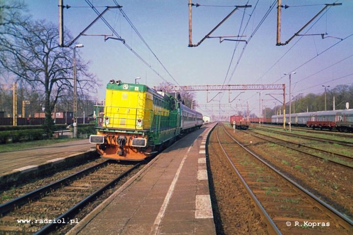 SP32-205_Ck_02_55332_radziol