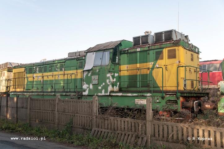 SP32-205_kr_111117