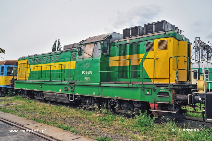 SP32-208_3062012
