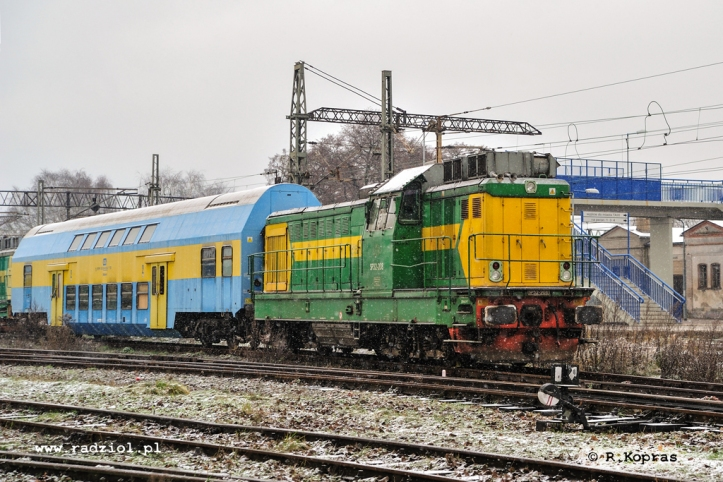 SP32-208_5122012_radziolpl