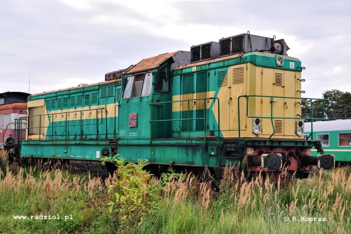 SP32-209_Kr_20130910