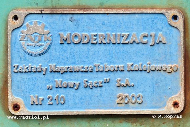 SP32_210_290913_tabliczka_radziolpl