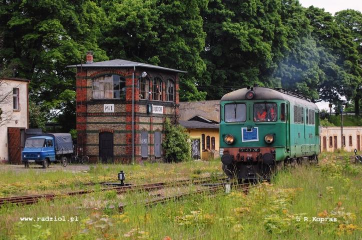 ST43-216_PMI_01_radziolpl