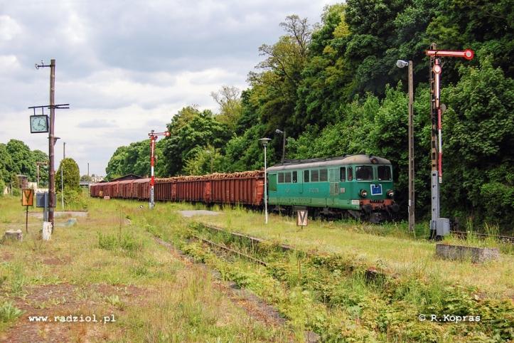 ST43-216_PMI_02_radziolpl