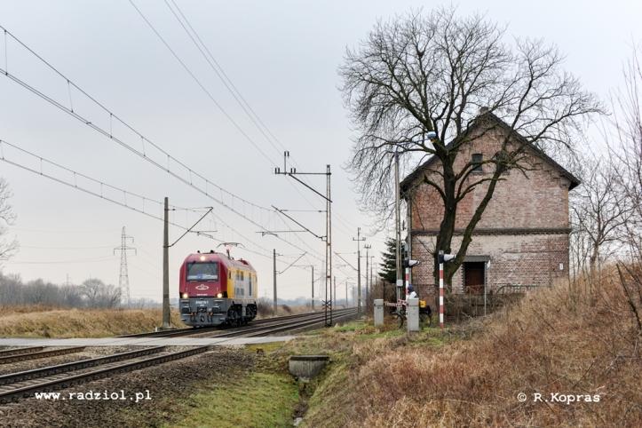 207E-001_plewiska