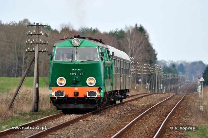 SU45-089_Łubowo