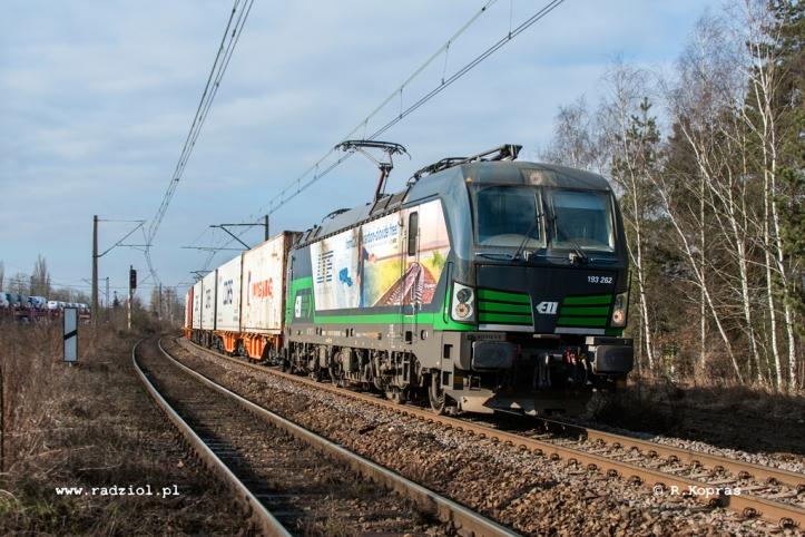 E193-262_LTE_0903_radziolpl