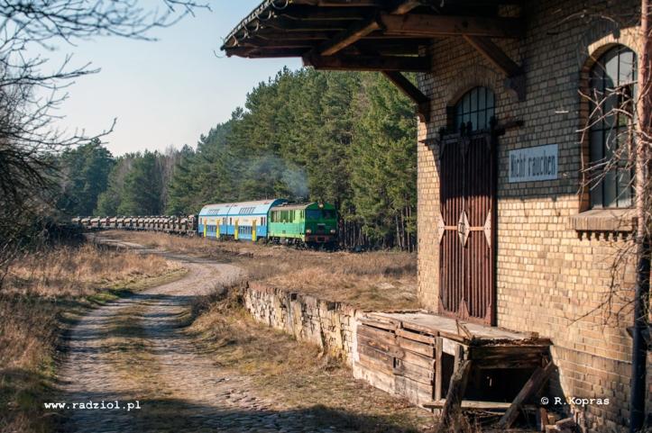 SU46-054_Gorzyca_170316_radziolpl