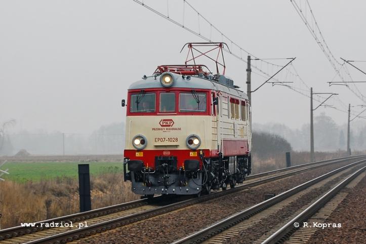 EP07-1028_próba_NT_radziolpl