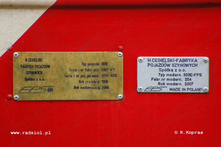 EP07-1028_tabilczki_radziolpl