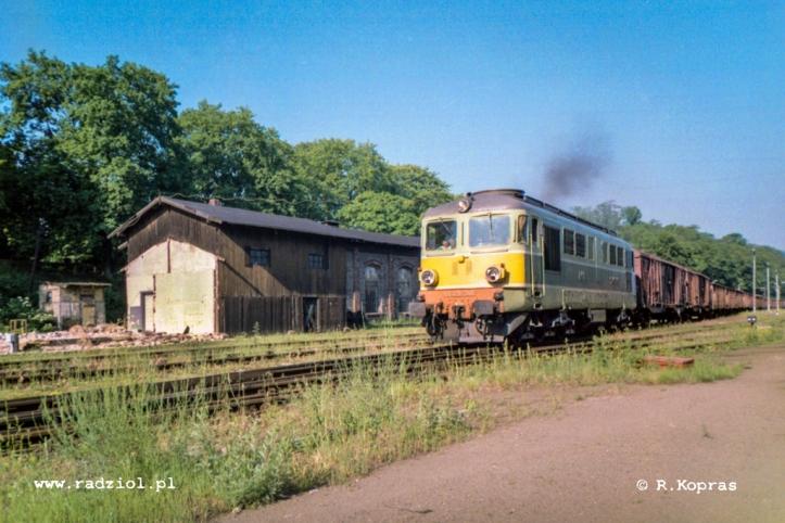ST43-318_PMI_2000_radziolpl