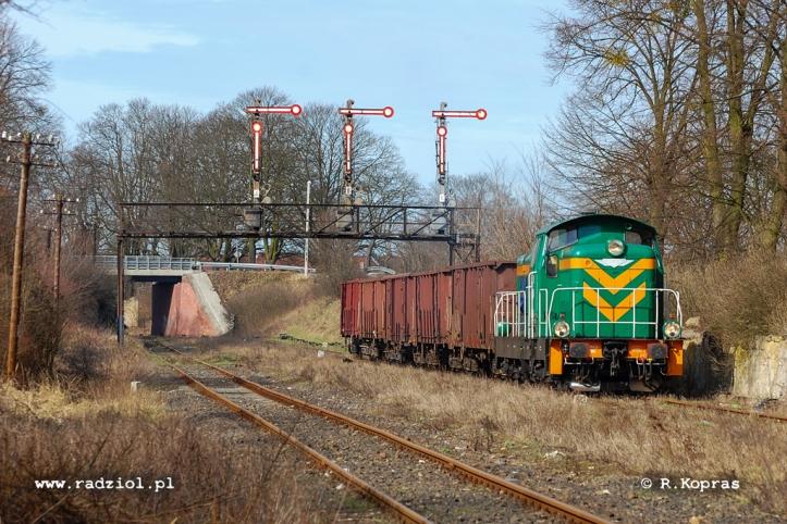 SM42-080_Miedzychod_180309_radziolpl