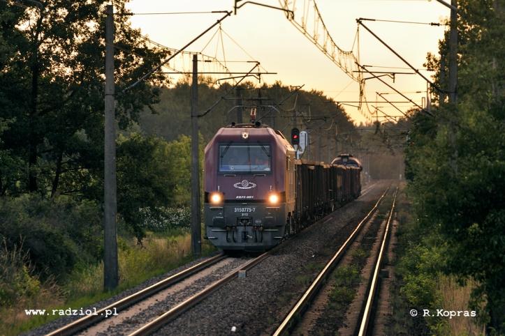 207E_M62M-008_radziolpl_kiek