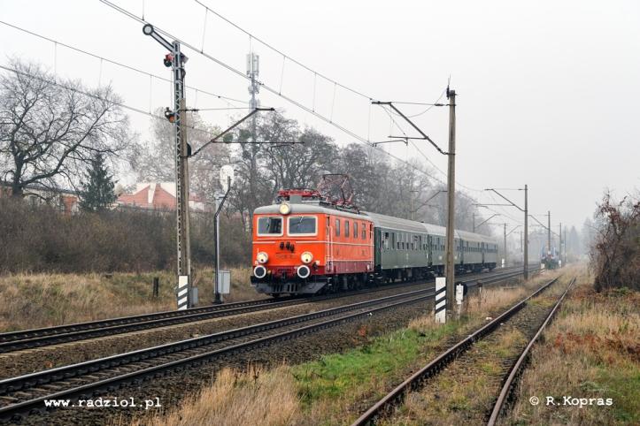 EP05-23_Wola_251118_radziolpl