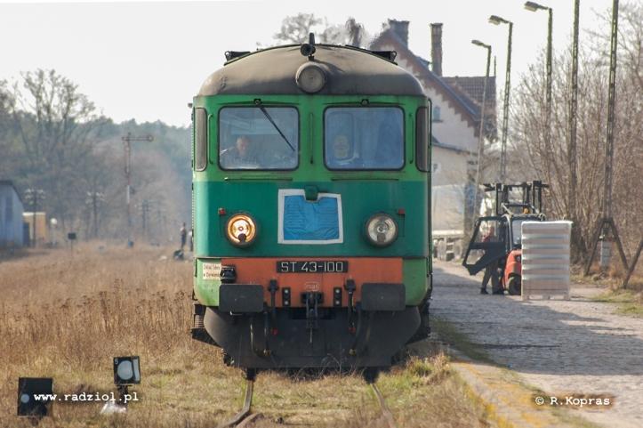 130307_st43-100_2_sierakow_radziolpl