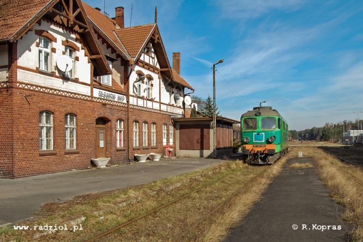 130307_st43-100_sierakow_radziolpl