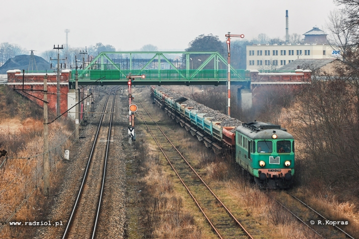 ST43-258_110208_Sulechów_radziolpl