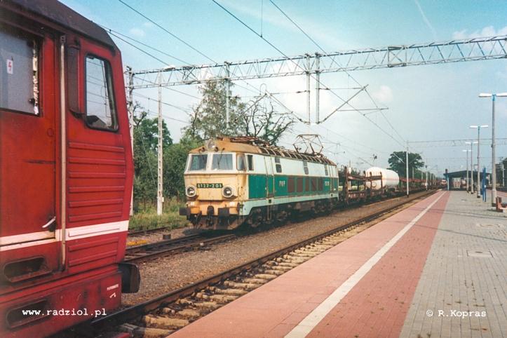 130802_22-201_rZa_radziolpl