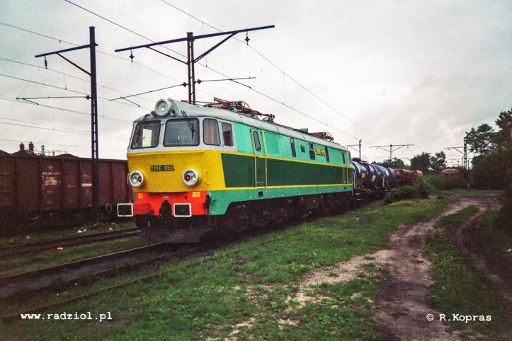 201E-955_14062002_radziolpl_2