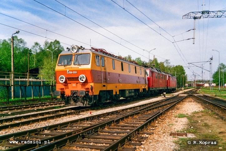 EP09-033_Rz_2001_radziolpl