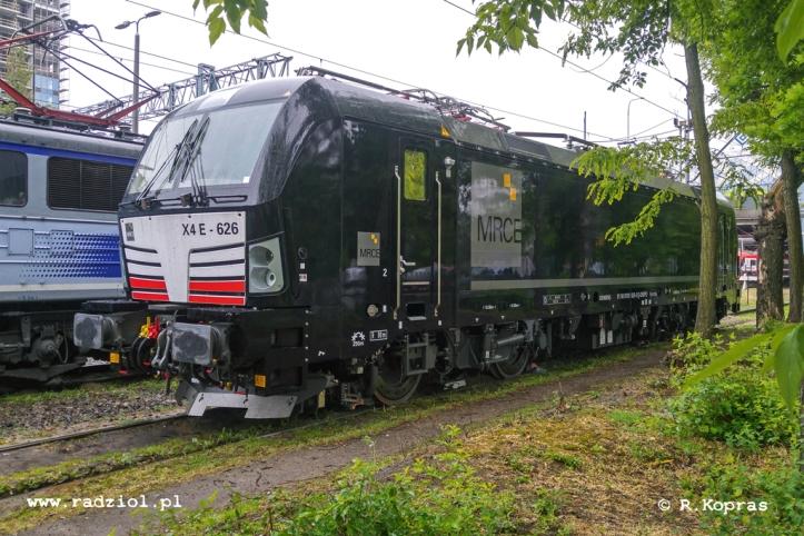 X4E-626_140519_pozgl_radziolpl
