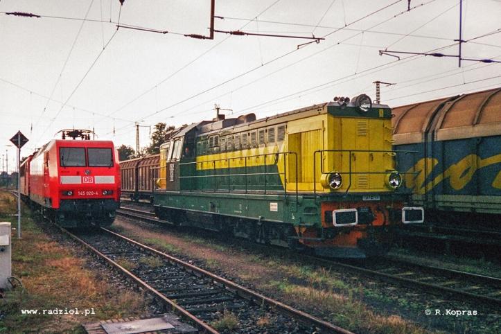 SP32-093_Guben_2002_radziolpl