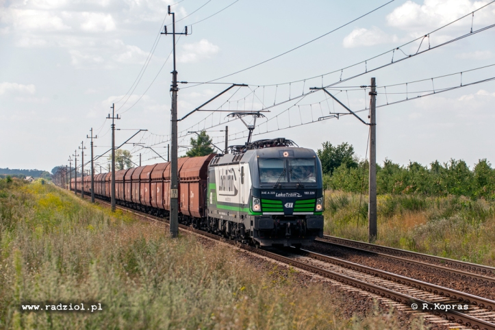 260718_X4EA-220_loko_rok_radziolpl