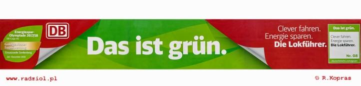 E193_361_logo_dasistgrun_radziolpl