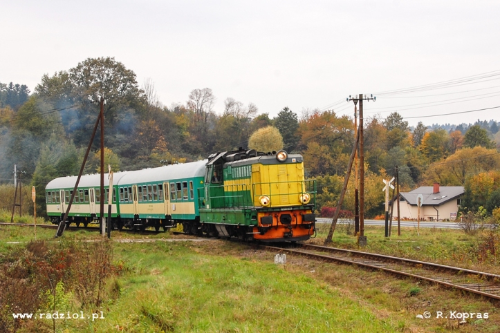 101009_sp32-073_port_radziolpl