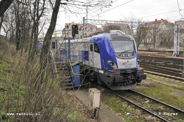 110320_EU160-001_PoA_radziolpl
