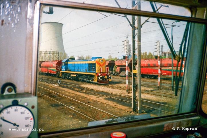 26042002_TEM2-181_Wróblin_radziolpl