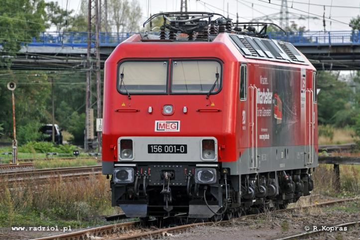 110919__BR156-001_Magdeburg_radziolpl