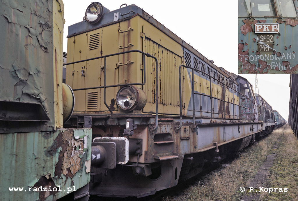 200118_sp32-149_WBB_radziolpl