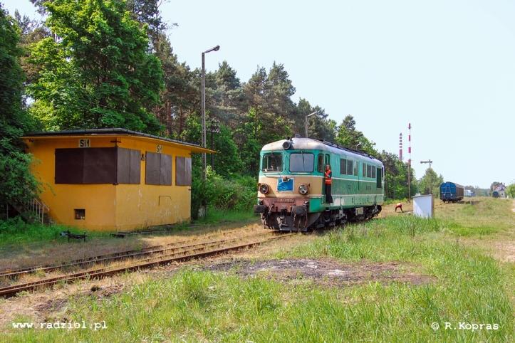 220507_ST43-05_Sierakow_radziolpl