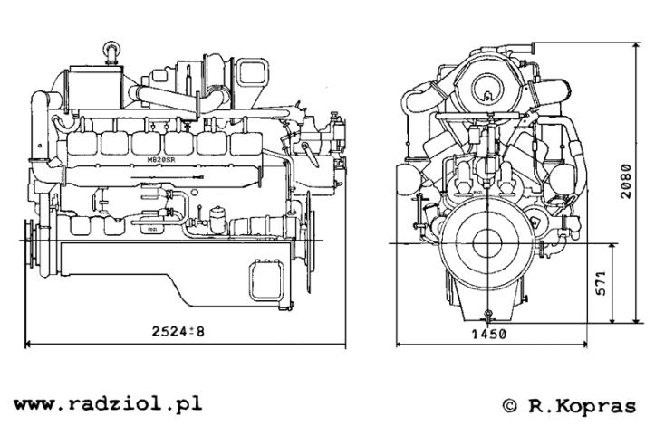 M820SR_draw_radziolpl